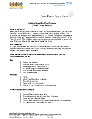 Advice-Sheet-for-First-Seizure–Child-Young-Person–28.0.71