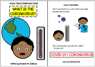 Corona-Virus-Social-Story-for-Kids