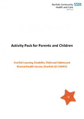 Starfish LD CAMHS Activity Pack 2020-compressed