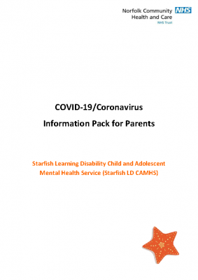 Starfish LD CAMHS Informative Resource Pack 2020-compressed (3)